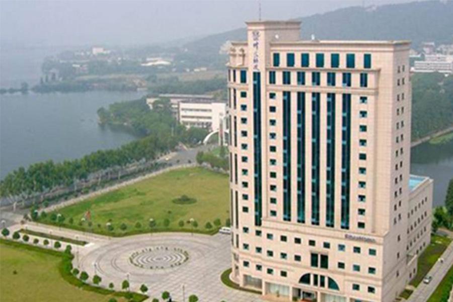 武汉邮电科学研究院